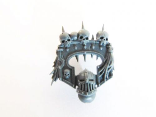 skullcrusher head hunter head (c)